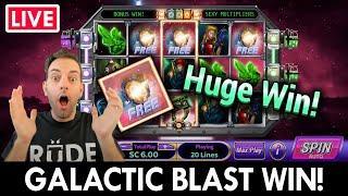 ★ Slots ★ LIVE 1,000 SC Slots Action ★ Slots ★ PlayLuckyLand Social Casino  ★ Slots ★  #AD