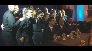 MPNPT Morocco 2018 - Day 2 Highlights