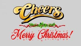 Cheers Slots - Play WMS Cheers Slot Game for Free