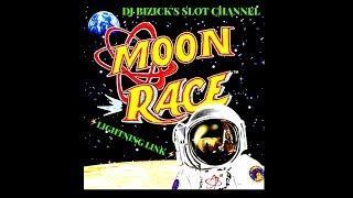~* LIGHTNING LINK *~ Moon Race Slot Machine ~ NICE WINS!!!