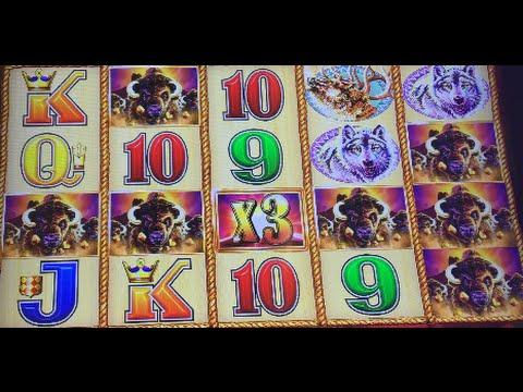 ** Handpay Jackpot Alert ** Buffalo Gold  ** Super Big Win ** SLOT LOVER **