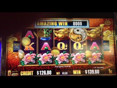 5 frogs slot machine grasp group gambling