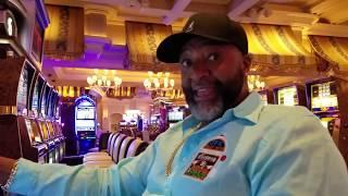 *MAKING MONEY* MAKE MONEY OFF SLOTS -STOP CHASING HANDPAYS @ 78 MPH! THIS S*** REALLY WORKS!!