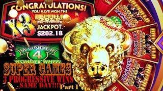 Spiele Golden Buffalo - Video Slots Online