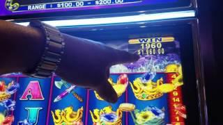 """""""HIGH LIMIT HANDPAYS"""" $21K ALREADY IN THE NEW YEAR LIVE PLAY BONUSES BACK TO BACK! HITS 9 HANDPAYS"""