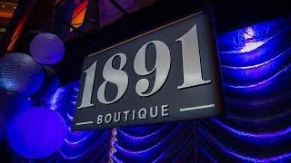 1891 Boutique
