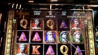 sands online casino starbrust