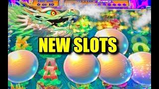 Spiele The Sky Dragons - Video Slots Online