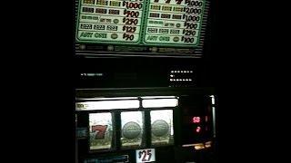 Triple Diamond $45K Jackpot