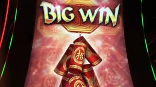 Fu Dao Le Slot Machine ~ FREE SPIN BONUS! ~ BIG WIN! ~ KEWADIN CASINO! • DJ BIZICK'S SLOT CHANNEL