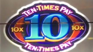 10 times pay slots fact or crap card game rules