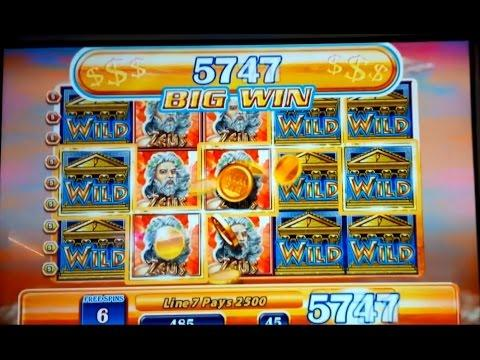 safe online casino real money