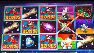 huevocartoon slot machine