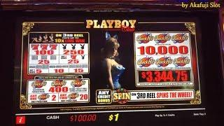 Slots Weekly Highlights #16 For you who are busy•+ Unpublished Slot Video, SM & Pechanga