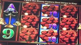 ** SUPER BIG WIN ** Twice the Money n Others ** Slot Lover **