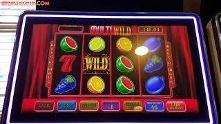 £100 Jackpot Slots BIG Gambles