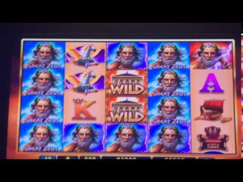 play jackpot party slot machine online joker poker