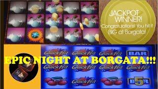 • EPIC HUGE BONUS CAUGHT LIVE! • DREAM TIME - FOLLOWED BY ANOTHER HUGE JACKPOT!!!!