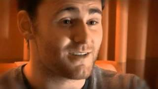 EPT Vienna 2010 Interview with JP Kelly Part 2
