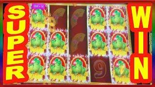 ** MEGA WIN ** ASIAN FORTUNE ** NEW SLOT GAME ** SLOT LOVER **