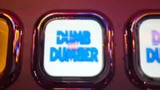Dumb and Dumber Slot LIVE PLAY!