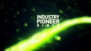 Net Entertainment - Company Showreel
