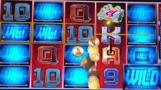 ** BIG WIN ** 5 New Games Reviewed ** SLOT LOVER **