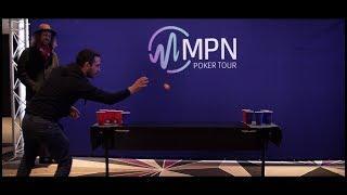 MPNPT Tallinn 2017 - Aftermovie