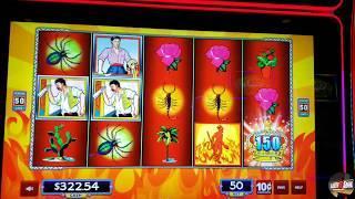 Loteria and $25 Lock it Link Loteria Bonus!