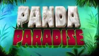 Panda Paradise™