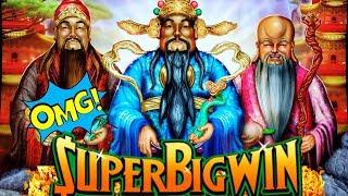 Money Link Slot Machine HUGE WIN & NON STOP Bonuses On The Price Is Right Slot Machine - $30 Max Bet