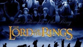 Lord of the Rings - Nice Win - Slot Machine Bonus - Lord of Mordor