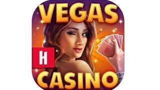 Casino clicker