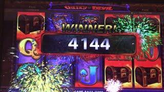 ** 3 New Games Reviewed ** Big Win ** Slot Lover **