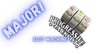 Casino Madness! Dragon Link Slot Machine Jackpot