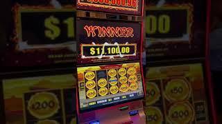 Epic $10,000 Minor Jackpot Orb!