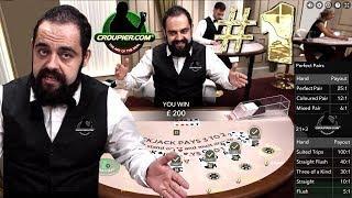slots mobile casino no deposit