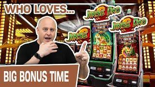 ⋆ Slots ⋆ Who Loves Jinse Dao? ME! Mini BOOM! ⋆ Slots ⋆ Super Quick Hit Playboy HIGH-LIMIT SLOT MACHINES