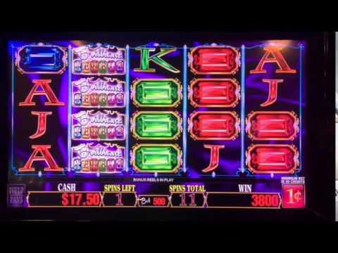 casino online bonus briliant