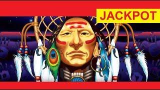 JACKPOT HANDPAY! Jackpot Catcher Slot - OVER 500x, INCREDIBLE!