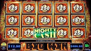 Der ex casino