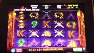 Three Kings - MAX BET - **BIG WIN**