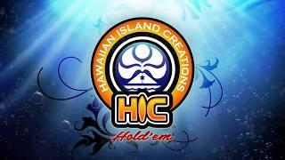 HIC Hold'em