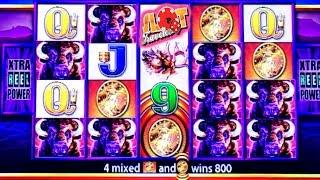 ¡¡ TOWER 4 FINALLY TOWER FREE GAMES !!  SLOT TRAVELER GETS FLIRTY