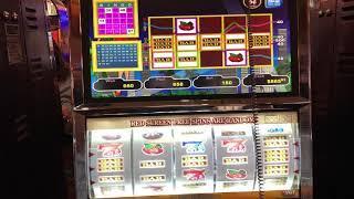 Play mayan chief slots online free