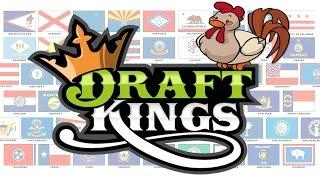 Fantasy Sports Regulation Update