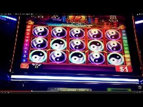 High limit slot machine jackpot videos unified gaming casino