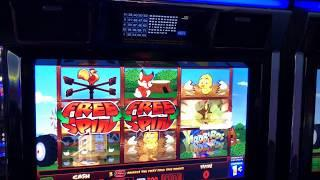 Yardbird Slot MAX BET NICE SESSION!!!