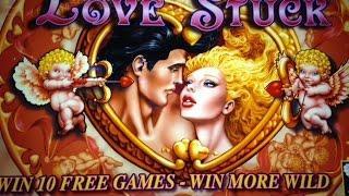 Love and war slots free