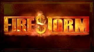 Firestorm Mammoth Wilds